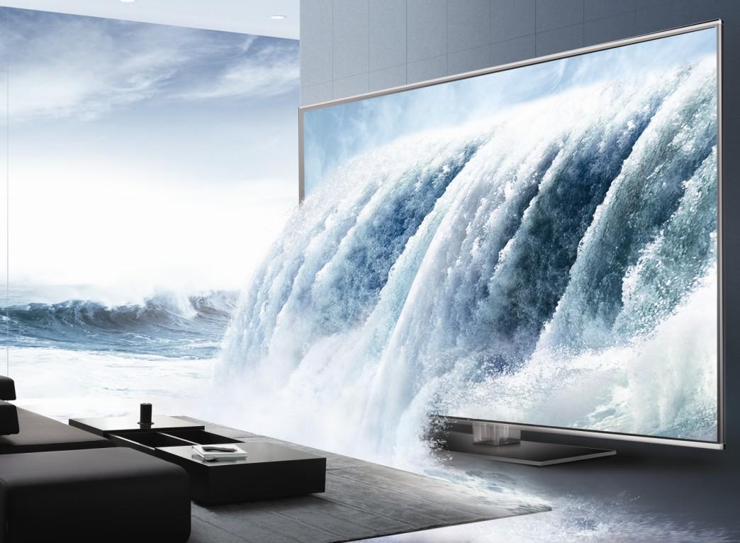 液晶电视_3D电视市场之争的砝码是什么? | 磐石之心看business